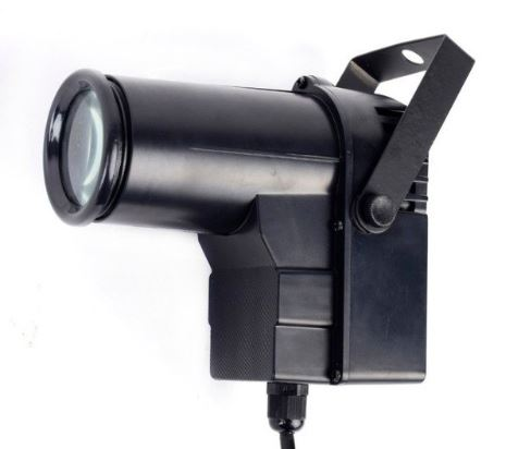 LED 10 watt Profile