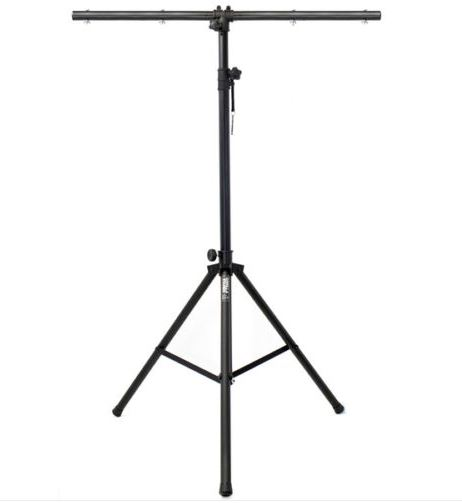 2.3m high Lighting Stand